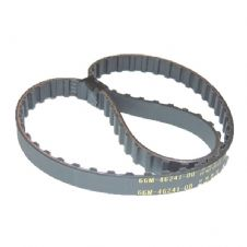 Yamaha 66M-46241-00 Timing Belt
